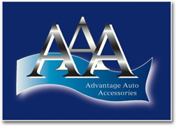 Advantage Auto Accessories